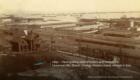 PRB0817-24Historical_Photos2