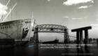PRB0817-24Historical_Photos9