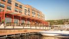 boat-slips-marina