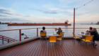 pierb-deck