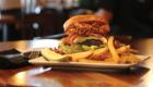silos-bacon-cheeseburger