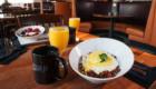 silos-breakfast