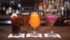 silos-restaurant-specialty-drinks