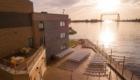 PierBResort-DuluthLiftBridge-View