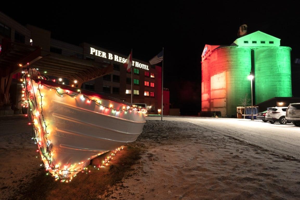 Boat_PierB_Silos